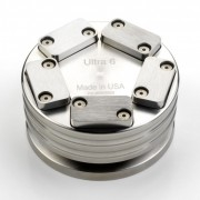 Stillpoints Ultra 6 Damper