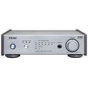 Teac Reference UD-301 - Special Offer
