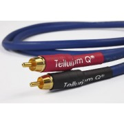 Tellurium Blue NF-Kabel Demo