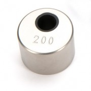 VPI Balancegewicht 200gr