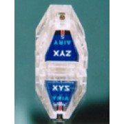 ZYX R-1000 AIRY-X H