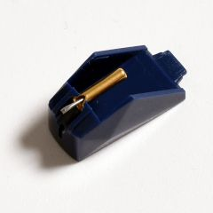 Technics EPS 30 CS / EPS 33 CS (sphärischer Diamant)
