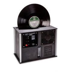 Audiodesk Gläss Vinyl Cleaner PRO X