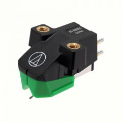 AudioTechnica VM95E