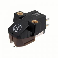 AudioTechnica AT-VM95SH
