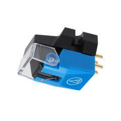 AudioTechnica VM510 CB