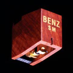Benz Micro Wood S L