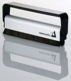 ClearAudio Carbonbürste