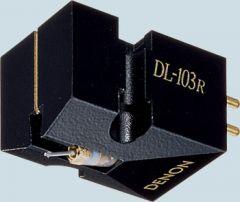 Denon DL 103 R