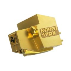 Dynavector Karat 17 DX