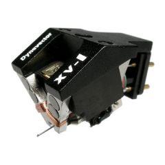 Dynavector DRT XV-1s mono Austausch