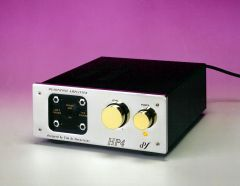 EAR Yoshino HP-4