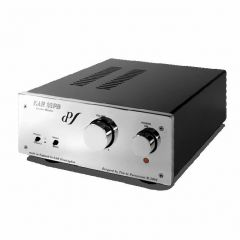 EAR Yoshino 88PB Phono