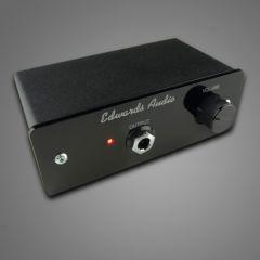 Edwards/Talk APP-HA Kopfhörer-Verstärker