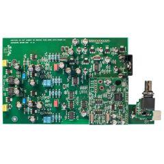 Exposure DAC-Board für Serie 3010/3510/5010
