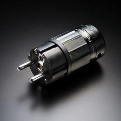 Furutech FI-E38 (R)