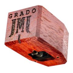 Grado Timbre Platinum 3 Low-Output