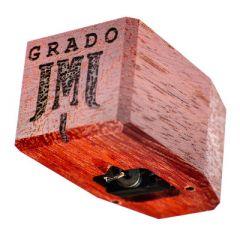 Grado Timbre Sonata3 High-Output Austauschsystem