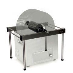 Kuzma Ultraschall LP-Waschmaschine