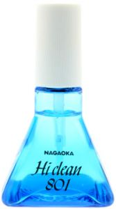 Nagaoka High Clean 801