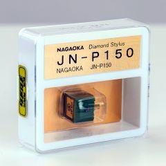Nagaoka JN-P150