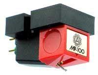 Nagaoka MP-100