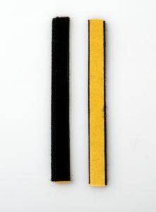 OkkiNokki Ersatzlippen