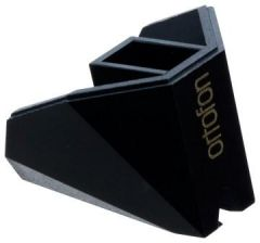 Ortofon 2M Black Ersatznadel