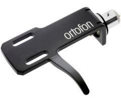 Ortofon SH-4 schwarz
