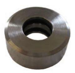 Rega Balancegewicht Tungsten Heavy
