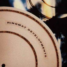 Ringmat Ringmat 250