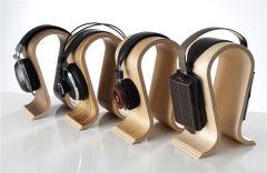 Sieveking Omega Kopfhörer-Ständer