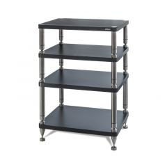 Solidsteel HY HiFi-Rack