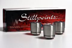 Stillpoints UltraSS Damper