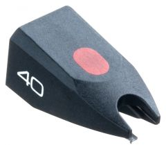 Ortofon Nadel 40