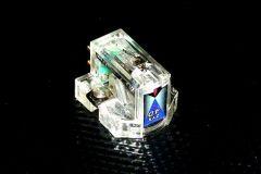 ZYX 4D-XH SB